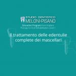 studio-dentistico-meloni-pisano-corso-modulo-3