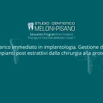 studio-dentistico-meloni-pisano-corso-modulo-4
