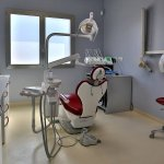 studio-dentistico-meloni-pisano-odontoiatra-3