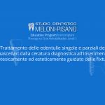 studio-dentistico-meloni-pisano-corso-modulo-2