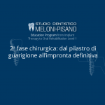studio-dentistico-meloni-pisano-corso-modulo-5
