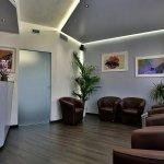 studio-dentistico-meloni-pisano-odontoiatra-2