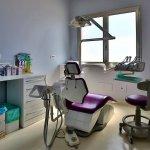 studio-dentistico-meloni-pisano-odontoiatra