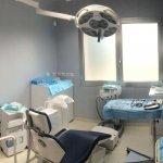 studio-dentistico-arzachena-meloni-pisano-odontoiatria-dentista-denti-sala-dentistica