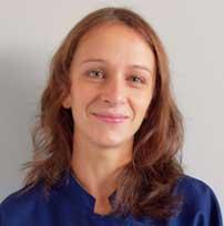 dott-milena-pisano-studio-dentistico-arzachena-meloni-pisano-odontoiatria-dentista-denti-equipe
