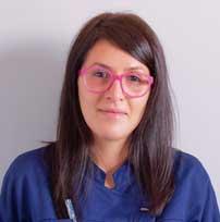 dott-silvio-meloni-studio-dentistico-arzachena-meloni-pisano-odontoiatria-dentista-denti-equipe-cristina-dettori