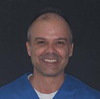 dott-silvio-meloni-studio-dentistico-arzachena-meloni-pisano-odontoiatria-dentista-denti-equipe-marco-casu